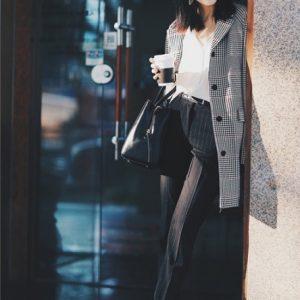Cách ăn mặc giúp 'ăn gian tuổi' hiệu quả cho cô nàng U30