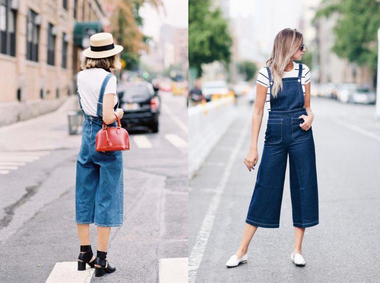 quần jean ống loe
