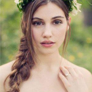 7 Kiểu tết tóc đẹp cho bạn nữ xinh đẹp tự tin đi ra ngoài
