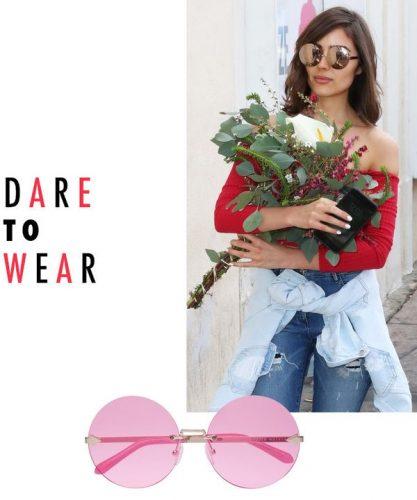 12 xu hướng thời trang hè nhất định phải thử trước khi muộn
