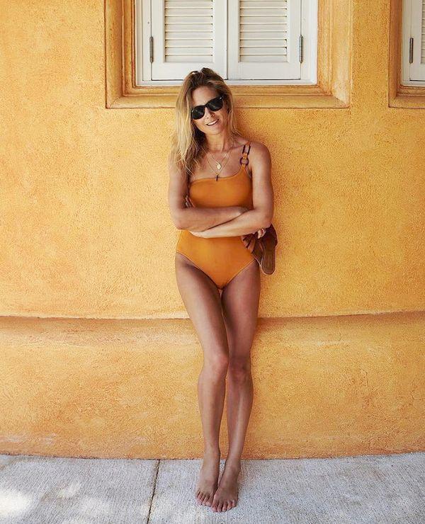 6 xu hướng bikini đang hot