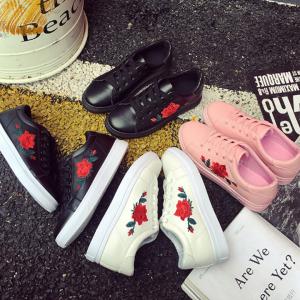"""5 mẫu giầy """"phá đảo"""" hot nhất hè 2017, dù cao hay thấp bạn đều nên đầu tư"""