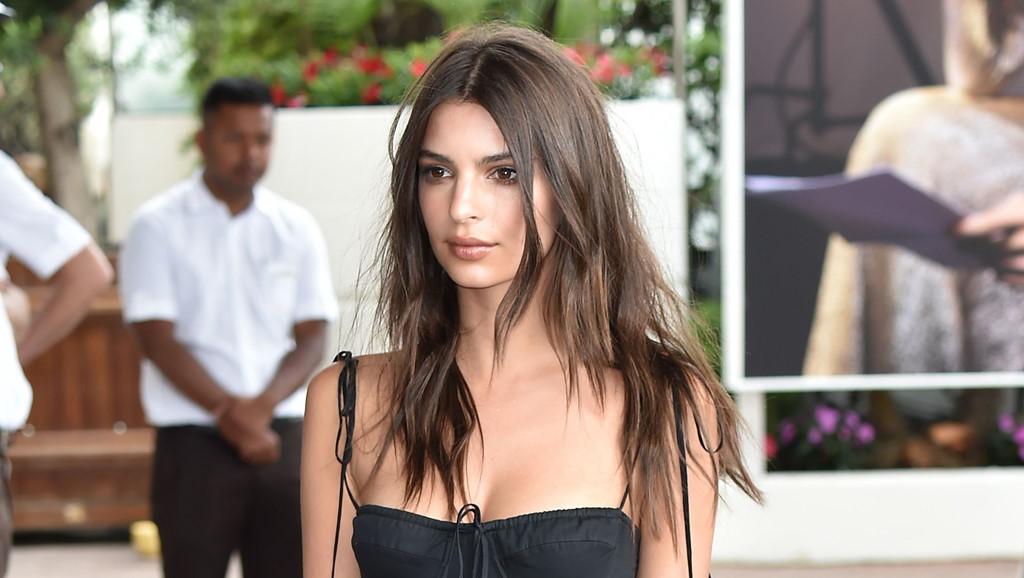 10 kiểu tóc ấn tượng của sao Hollywood