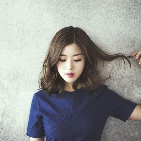 xu huong toc thu dong 2017