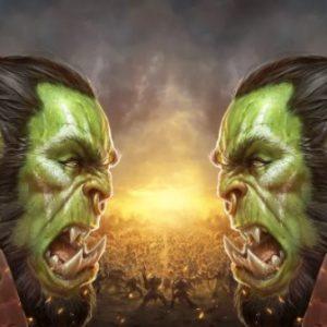 Horde nổi tiếng trong WoW: Burning Crusade Classic đến nỗi nó bắt đầu phá hỏng trò chơi